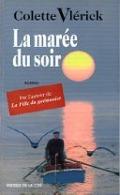 Bekijk details van La marée du soir