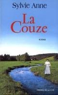 Bekijk details van La Couze