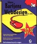Bekijk details van Webdesign volgens Bartjens