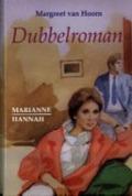 Bekijk details van Dubbelroman