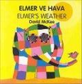 Bekijk details van Elmer ve hava