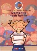 Bekijk details van Domientje heeft familie