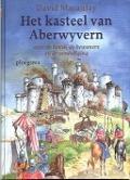 Bekijk details van Het kasteel van Aberwyvern