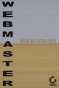Bekijk details van Webmaster webdesign