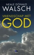 Bekijk details van Vriendschap met God