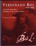 Bekijk details van Ferdinand Bol