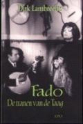 Bekijk details van Fado