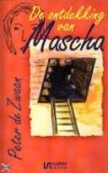 Bekijk details van De ontdekking van Mascha