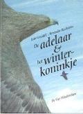 Bekijk details van De adelaar & het winterkoninkje