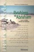 Bekijk details van Ibrahiem en Abraham