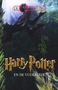 Bekijk details van Harry Potter en de vuurbeker