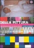 Bekijk details van Della pittura