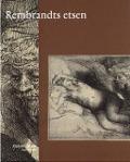 Bekijk details van Rembrandts etsen