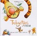 Bekijk details van Teigetjes film