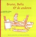 Bekijk details van Bruno, Bella en de anderen