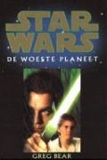 Bekijk details van Star Wars: de woeste planeet