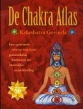 Bekijk details van De chakra atlas