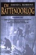 Bekijk details van De rattenoorlog