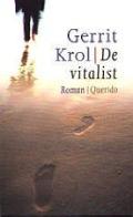 Bekijk details van De vitalist