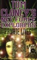 Bekijk details van Tom Clancy's Net Force explorers