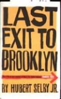 Bekijk details van Last exit to Brooklyn