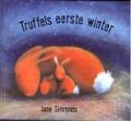 Bekijk details van Truffels eerste winter