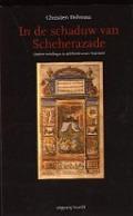 Bekijk details van In de schaduw van Scheherazade