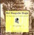 """Bekijk details van """"Een Haagse sensatie op één vierkante centimeter"""""""