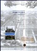 Bekijk details van `Een parel aan de kroon van 's-Gravenhage: Zorgvliet, de geschiedenis van landgoed en villawijk'