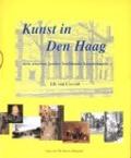 Bekijk details van Kunst in Den Haag