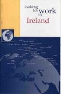 Bekijk details van Looking for work in Ireland