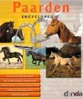 Bekijk details van Paarden encyclopedie