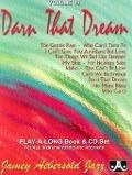 Bekijk details van Darn that dream
