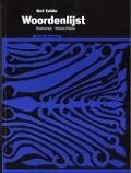 Bekijk details van Daftar kata-kata Moluks Maleis-Nederlands