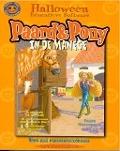 Bekijk details van Paard & pony in de manege