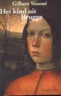 Bekijk details van Het kind uit Brugge