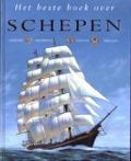 Bekijk details van Het beste boek over schepen