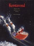 Bekijk details van Kerstavond