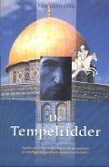 Bekijk details van De tempelridder