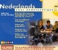Bekijk details van Nederlands voor anderstaligen; 3