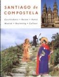 Bekijk details van Santiago de Compostela