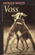 Bekijk details van Voss