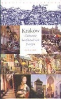 Bekijk details van Kraków