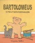 Bekijk details van Bartolomeus