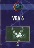Bekijk details van Het complete boek VBA 6