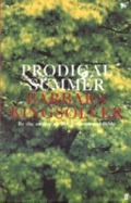 Bekijk details van Prodigal summer