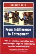 Bekijk details van From indifference to entrapment