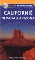 Bekijk details van Californië, Nevada & Arizona