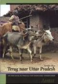 Bekijk details van Terug naar Uttar Pradesh