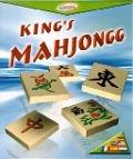 Bekijk details van King's mahjongg